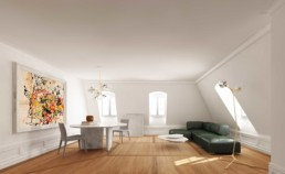 3D, münchen, deutschland, germany, visualisierer, visualisierungsstudio, office, render, d, design, architecture, rendering, art, interiordesign, vray, dsmax, cgi, cinema4D, photoshop, digitalart, dise, animation, autodesk, dart, interior, blender, dmodel, renderbox, sketchup, dmodeling, archviz, arquitectura, dmax, visualization, instarender, renderer, visualization, architectural photography, renderlovers, visualising, vrayrender, artist, abstract